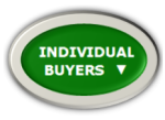 Individual buyers for quality PPE.