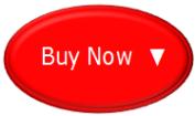 Buy Canadian Premium Welding Hats Now Image.