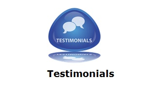 Our Welding Hats Testimonials From Satisfied Customers