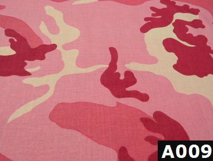 Pink Camo fabric 100% cotton Canadian custom made welding hats for Tradespeople who love camouflage design PPE